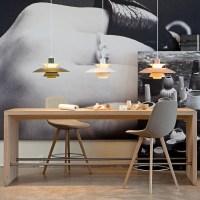 Dining Room Lighting Ideas | 6 Ideas to Get Dining ...