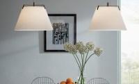 Dining Room Pendant Lighting Ideas & Advice at Lumens.com