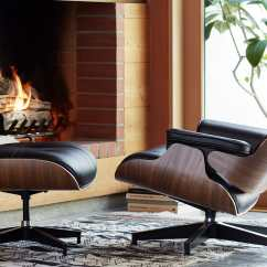 Contemporary Lounge Chairs Glider Rocking Chair Baby Bunting Best Modern Top 10 Comfy At Lumens Com Shop Now Eames And Ottoman By Herman Miller
