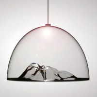 Axo Lighting | Lighting Ideas