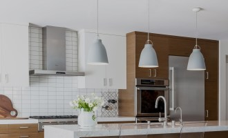 Kitchen Pendant Lighting Ideas   How To&39;s & Advice at ...