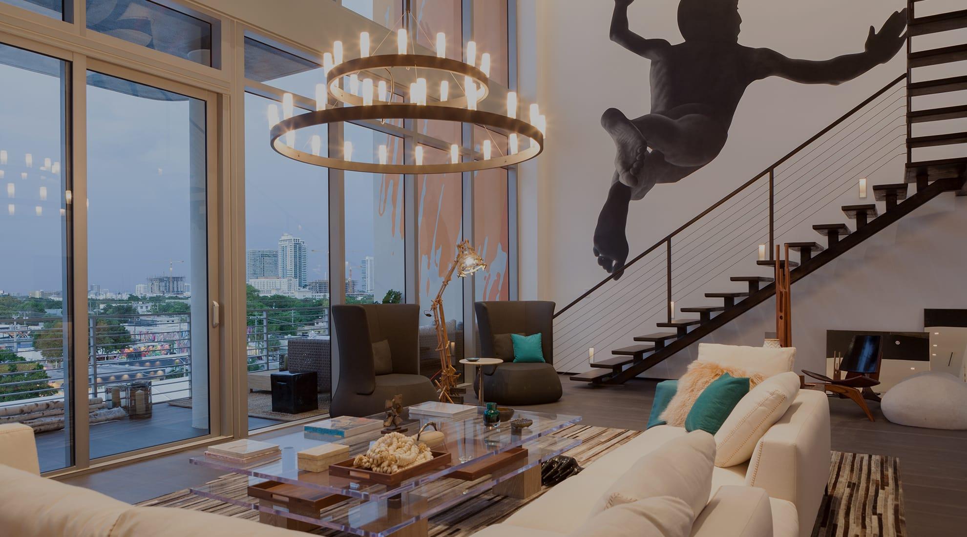 ideas for living room lighting elegant rooms houzz guide tips advice lumens com