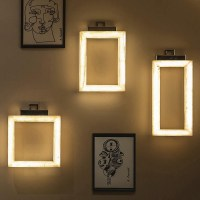 Behind the Design: Lighting That Doubles As Art at Lumens.com