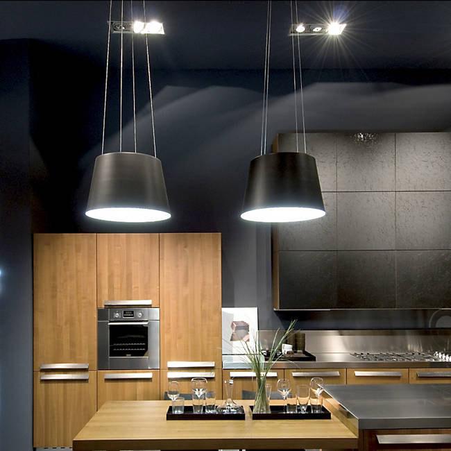 kitchen track lighting fixtures corner upper cabinet - ceiling, wall & undercabinet lights at ...