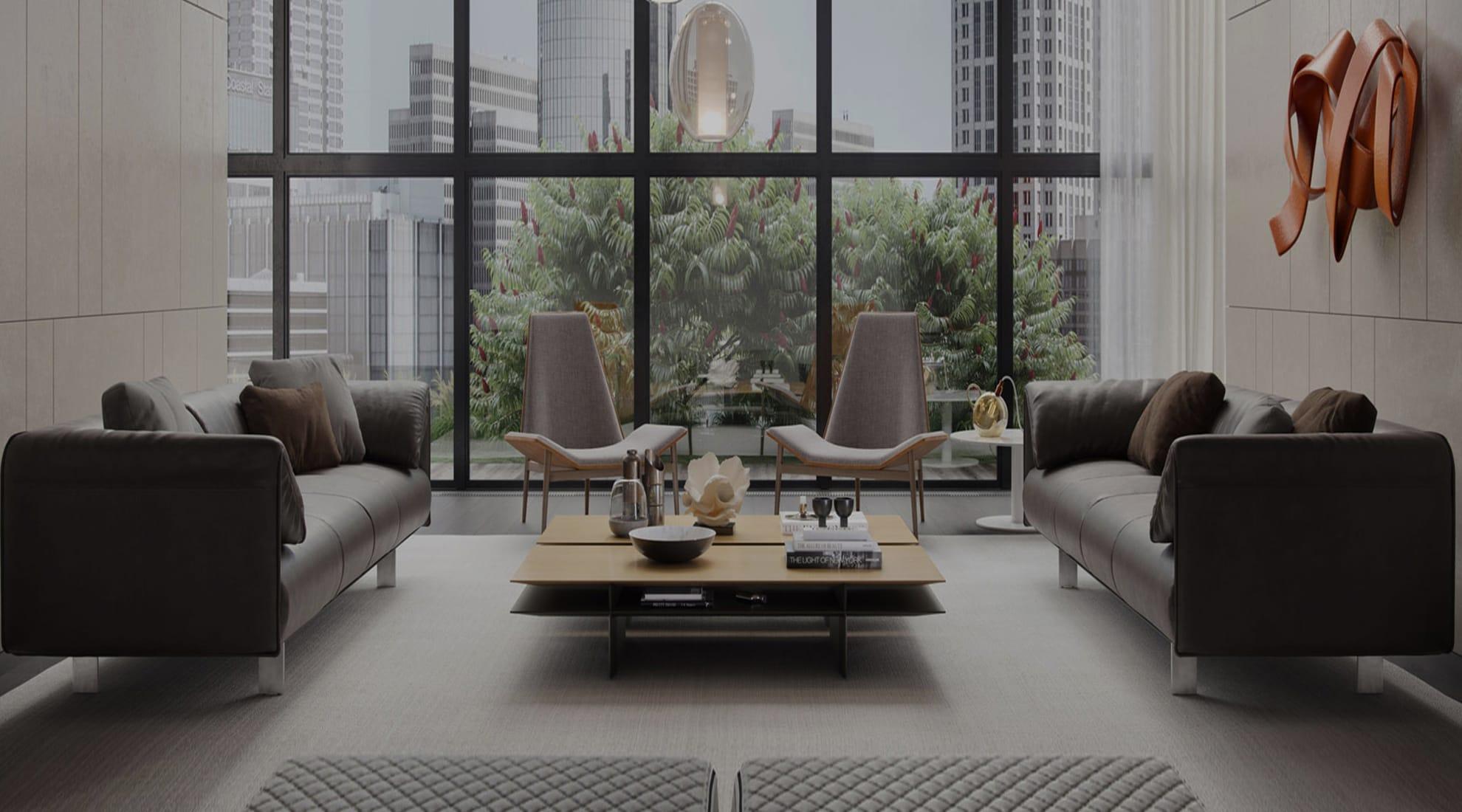 living room design tips small tv setup ideas 3 at lumens com for designing a get together ready