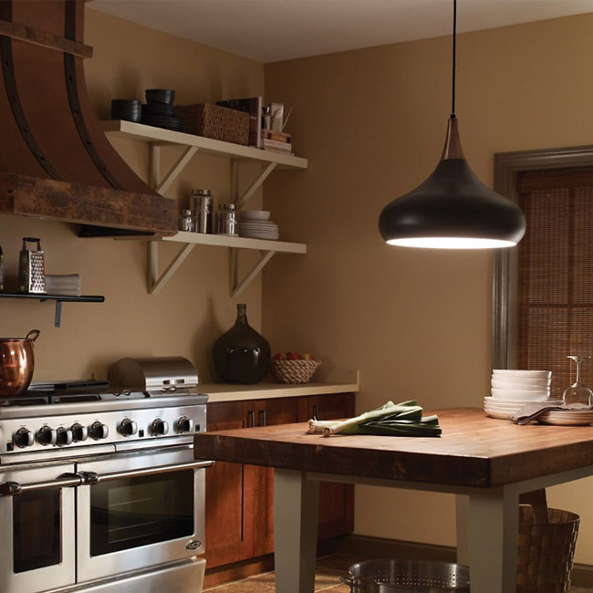 mini pendant lights for kitchen island average cost to remodel a lighting - ceiling, wall & undercabinet at ...