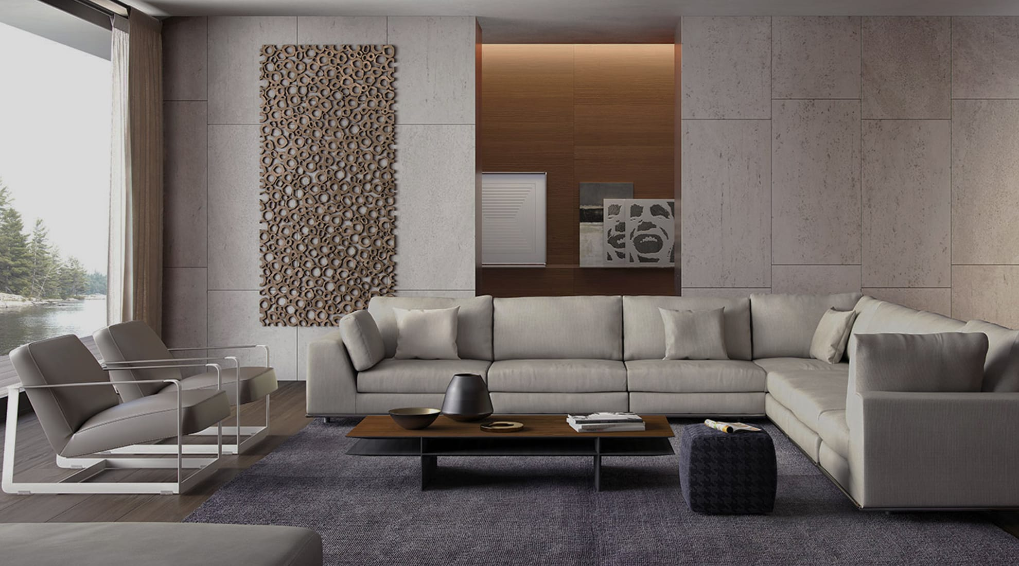 arrange large furniture small living room package with tv ideas where to place at lumens com put