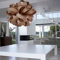large living room chandeliers aqua dining lighting wall lights lamps at lumens com medium pendants