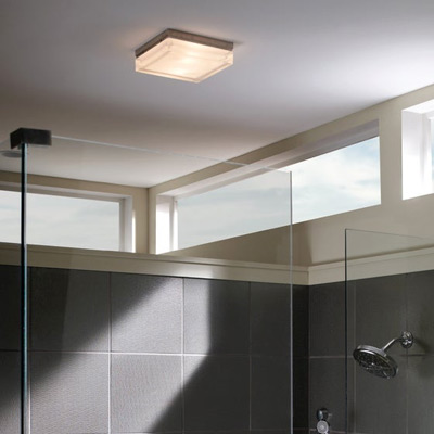 Bathroom Lighting  Ceiling Light Fixtures  Bath Bars at