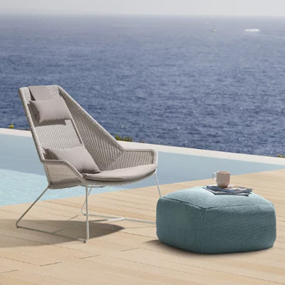 lounge outdoor chairs chair stand test hd images modern furniture patio tables at lumens com sofas