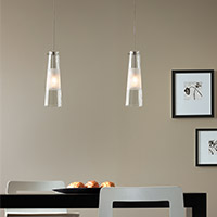 kitchen lighting commercial floor tile ceiling wall undercabinet lights at lumens com mini pendants