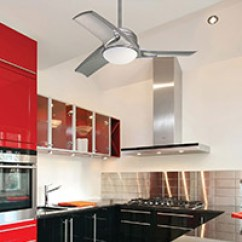 Kitchen Overhead Lights Island With Sink And Stove Top Lighting Ceiling Wall Undercabinet At Lumens Com Fans Recessed