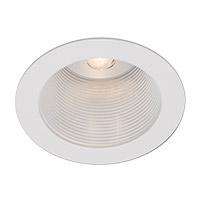 recessed lighting modern can lights