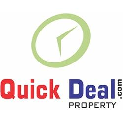 Quick Deal Logo