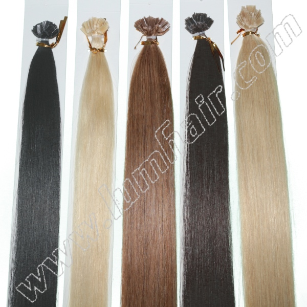 How much do fusion hair extensions cost image collections hair how much do hot fusion hair extensions cost hairsstyles fusion hair extensions cost is most reasonable pmusecretfo Gallery