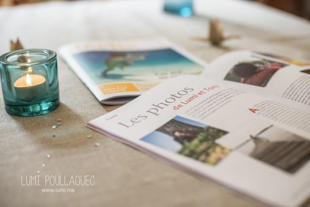 declic-magazine-3