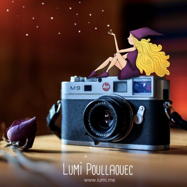 AVATAR_Lumi-Poullaouec