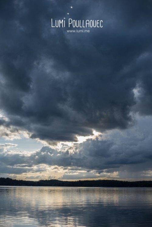 finlande-lumi-poullaouec-photographies-25