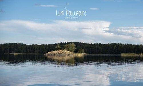 finlande-lumi-poullaouec-photographies-30