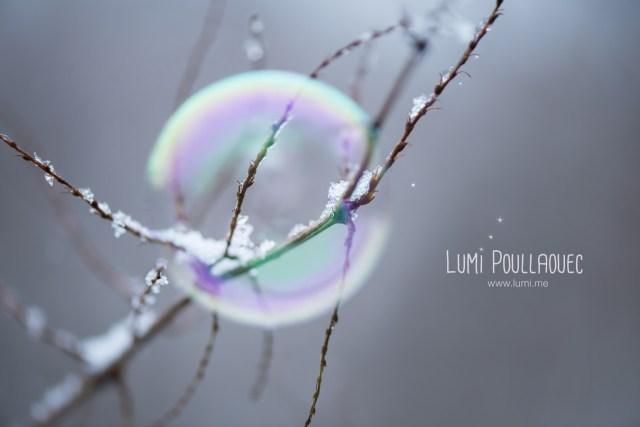 Bulles-Lumi-Poullaouec-2