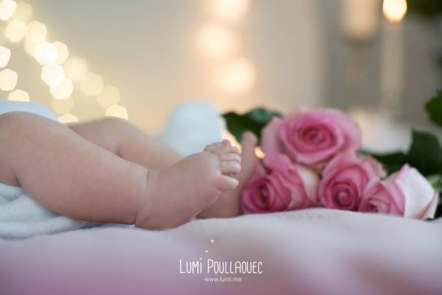 lumi-poullaouec-shooting-naissance-1