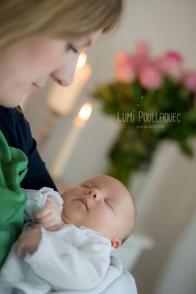 lumi-poullaouec-shooting-naissance-16