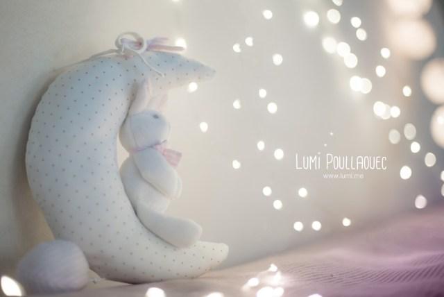 lumi-poullaouec-shooting-naissance-4