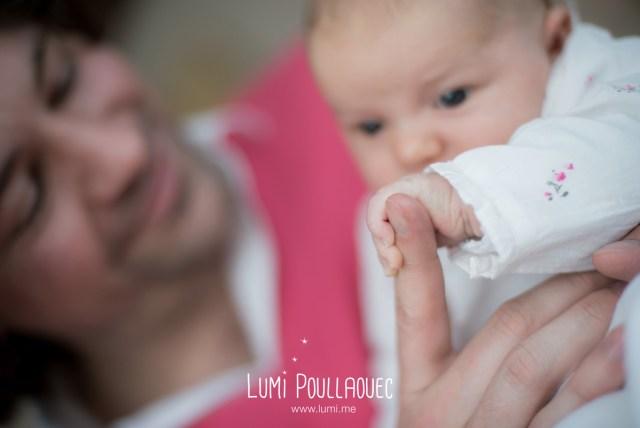 lumi-poullaouec-shooting-naissance-6