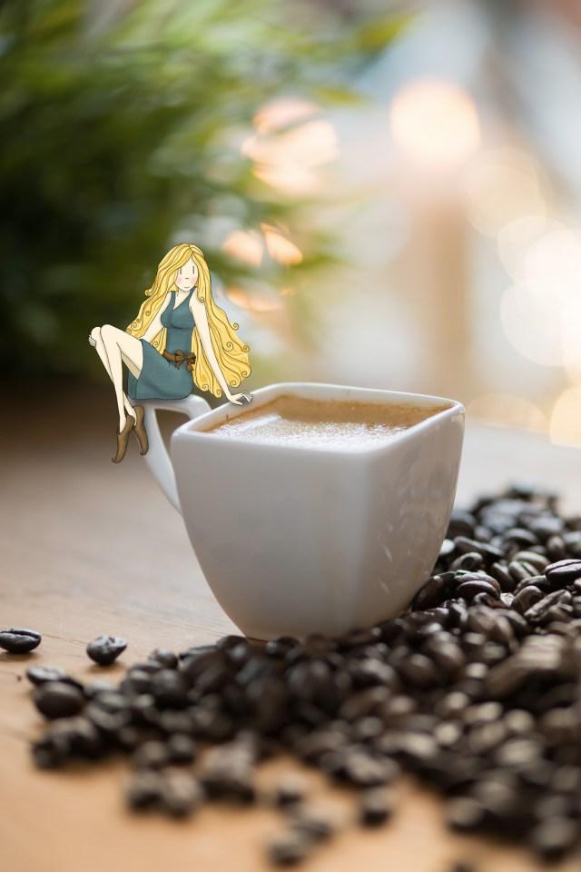 poses-cafe-lumi-poullaouec1