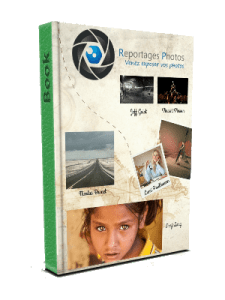 ebook-reportagephoto