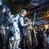 Jedi Night 59