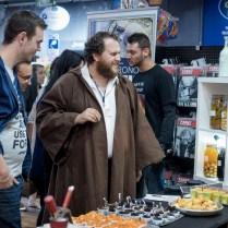 Jedi Night 66