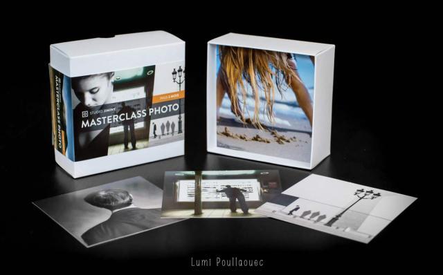 LumiPoullaouec-StudioJiminy-2