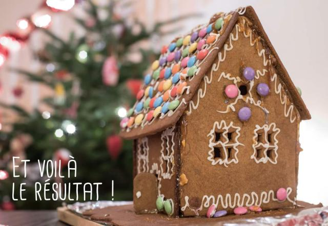 LumiPoullaouec-noel-15