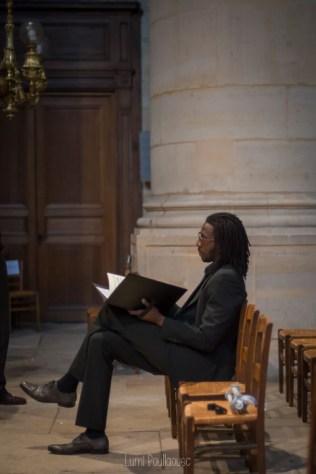 Choeur de Paris 1 Panthéon-Sorbonne-6