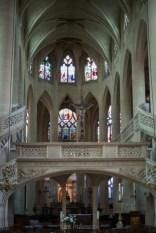 Choeur de Paris 1 Panthéon-Sorbonne-7