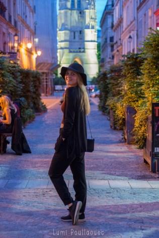 Noora & Katja à Paris-147