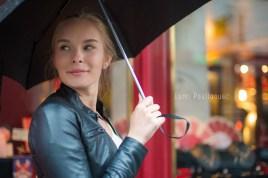 Noora & Katja à Paris - 32