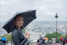 Noora & Katja à Paris - 30