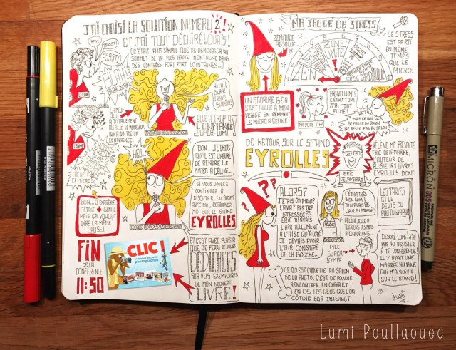 sketchnote-salon-photo-4-lumi-poullaouec-2