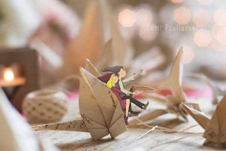origamis-lumi-poullaouec-dessin-photographie