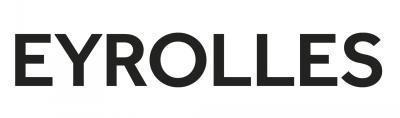 Logo Eyrolles.