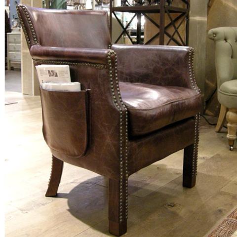 0001-fauteuil-club-chehoma-2365