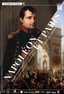 NapoleonCarnavalet