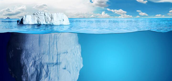 eau et esprit 2