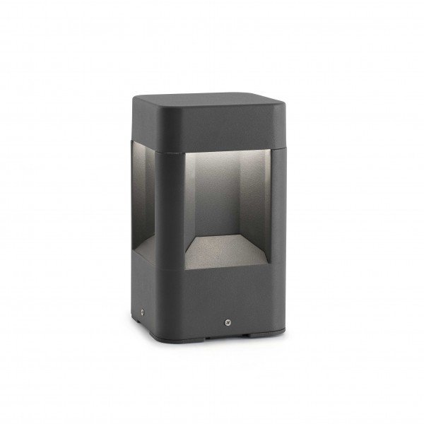 Borne LED  NAYA  H20cm  Faro  Luminaire discount