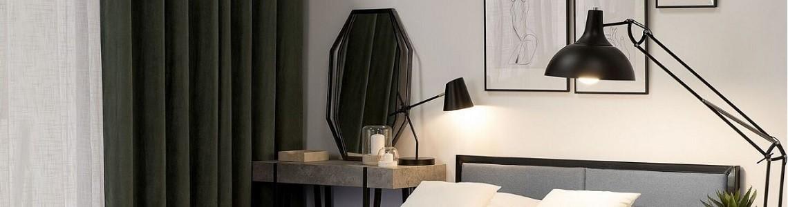 https www luminaire discount fr 7 lampes lampadaires