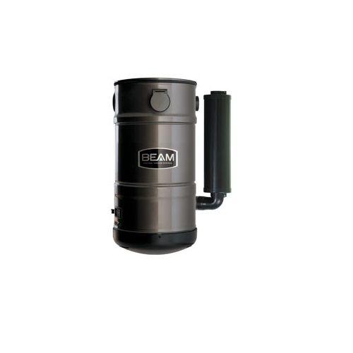 Aspirateur 550W/A 300A