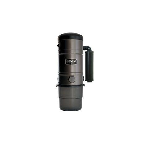 Aspirateur 550W/A 325A