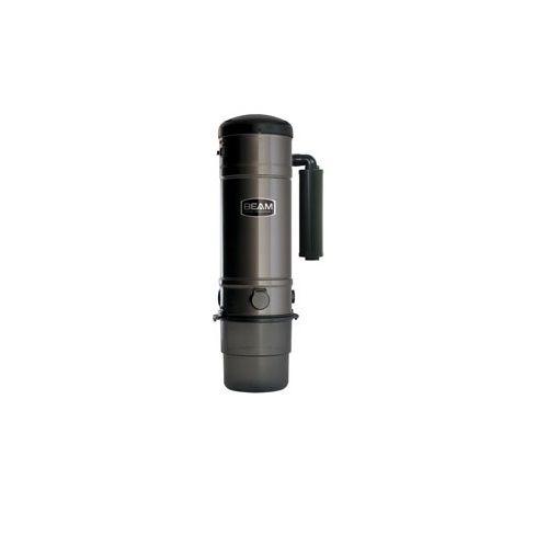 Aspirateur 600W/A 375A